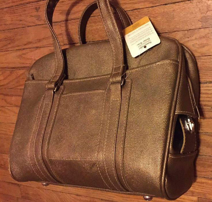 dating vintage samsonite luggage Travel for business or pleasure buy delsey luggage from the official us store carry on luggage, rolling suitcases, laptop bags, backpacks and accessories.