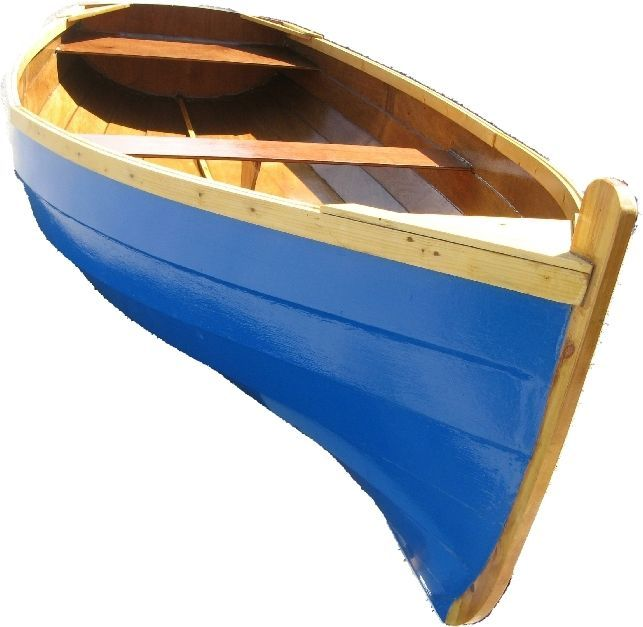 1000+ ideas about Boat Building on Pinterest | Boat Plans, Boat Building Plans and Wooden Boat Plans