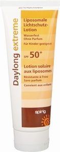Daylong Extreme FPS 50+ Lotion Solaire