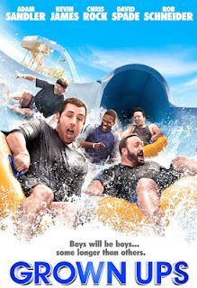 Best Sandler Movies at: http://kooztop5.blogspot.com/2012/03/top-5-adam-sandler-movies.html