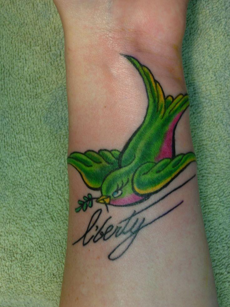25 best 420 Tattoo Designs images on Pinterest | Design ...