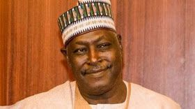 EFCC Releases Babachir Lawal On Bail