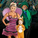 Spirit Halloween has all your costume needs for any occasion! Shop now!