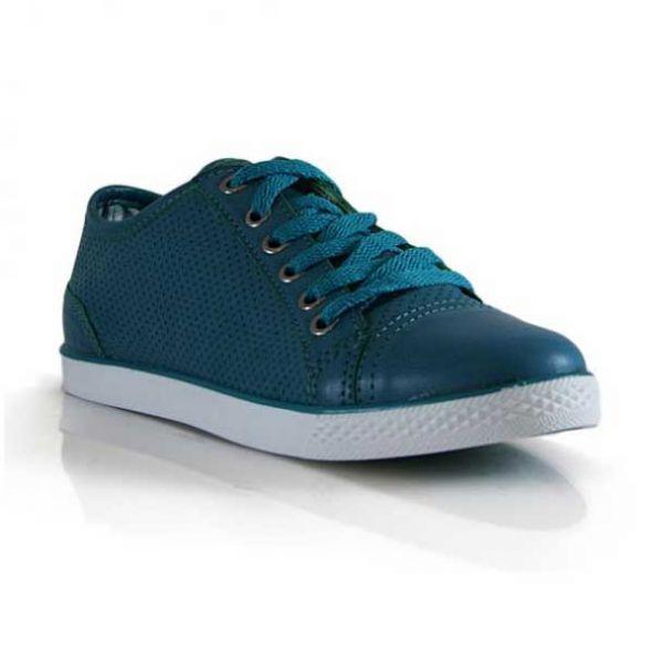 nike free 3.0 v5 ext print spor ayakkabı fiyatları