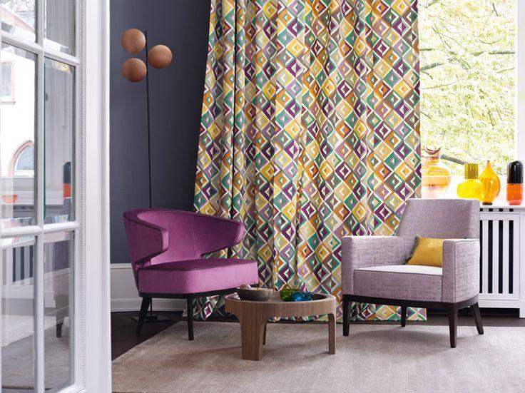 44 besten Zimmer + Rohde bij Eurlings Interieurs Bilder auf Pinterest
