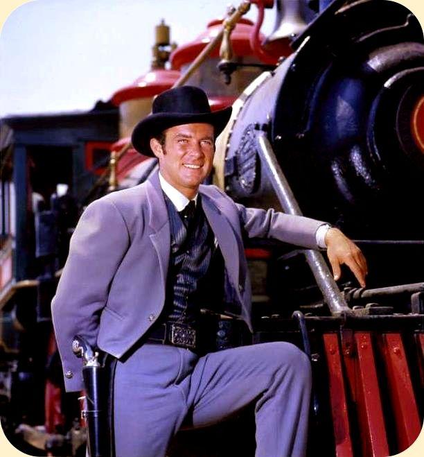 wild wild west   the+wild+wild+west-jim+west-robert+conrad-cowboys-western-tv-vintage ...