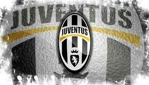 #juventus #juve #calcio #blackandwhite