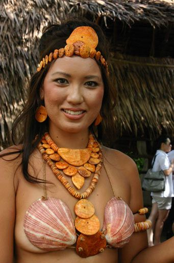 drummond island asian girl personals Meet local asian fuck buddies looking for sex hookups in your city.