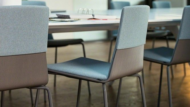 designing montara650 seating - Best Furniture Design Blogs
