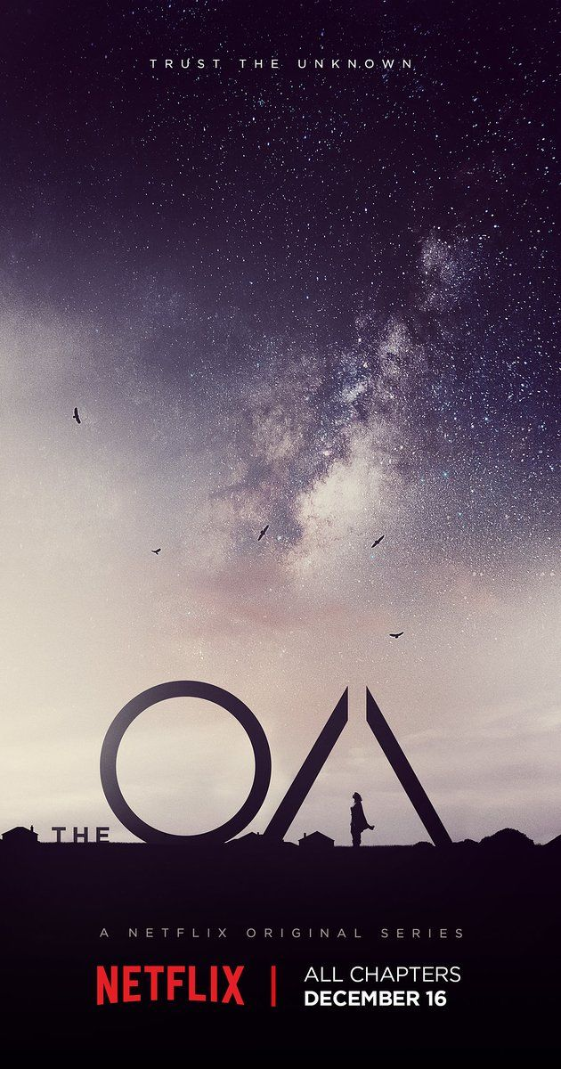 THE OA Review Netflix Deutsch - http://filmfreak.org/the-oa-review-netflix-deutsch/