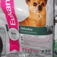 Top 10 Complaints and Reviews about Eukanuba Dog Food