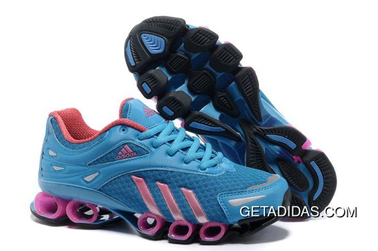 http://www.getadidas.com/adidas-bounce-titan-6th-vi-sixth-netty-women-blue-pink-runn-sneaker-womens-best-sport-free-exchanges-replica-topdeals.html ADIDAS BOUNCE TITAN 6TH VI SIXTH NETTY WOMEN BLUE PINK RUNN SNEAKER WOMENS BEST SPORT FREE EXCHANGES REPLICA TOPDEALS Only $103.52 , Free Shipping!