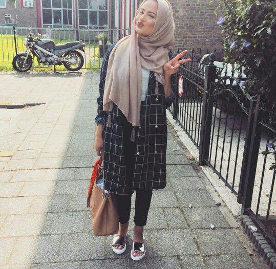 HijabHills