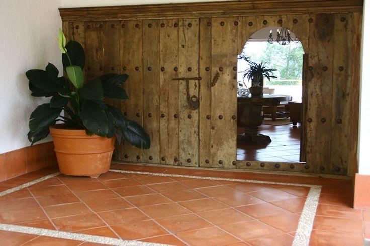 M S De 1000 Ideas Sobre Fachadas De Casas Coloniales En