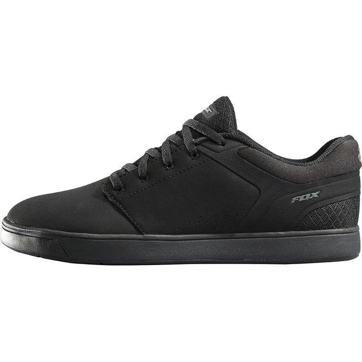 Sale On Fox Racing Motion Scrub Mens Shoes Sports Wear Footwear