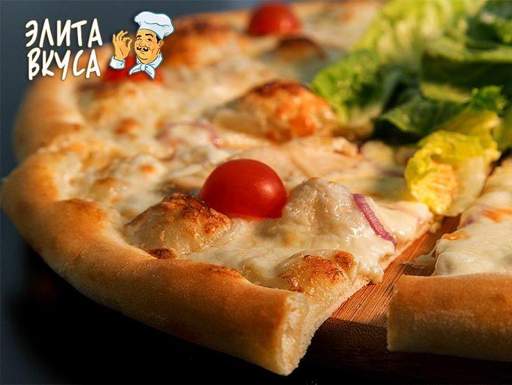 Любишь скидки? Выбери три наших пиццы и получи на одну из них скидку 50%  Доставляем вкусняшки ну оччччень быстро по Железнодорожному🚀  👌Вкус удовольствия - оторваться невозможно!👌  #доставкапиццы #элитавкуса #железнодорожный #лучшаяпицца #нямням #вкуснота #отменныйвкус #вкуснаяпицца #pizza #пиццажелезнодорожный #бургеры #доставкабургеров #burger #бургерыжелезнодорожный #доставкаедыжелезнодорожный #едажелезнодорожный #вкуснятина #вкусножелезнодорожный #пицца #пицца #роллы #доставкапиццы…
