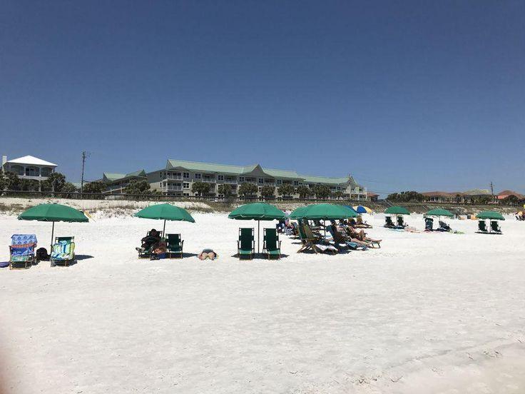2606 scenic gulf dr unit 3108 miramar beach fl 32550