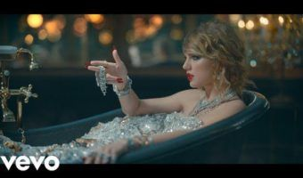 richardhaberkern.com Taylor Swift wants to trademark the phrase 'The old Taylor can't come to the phone right now'