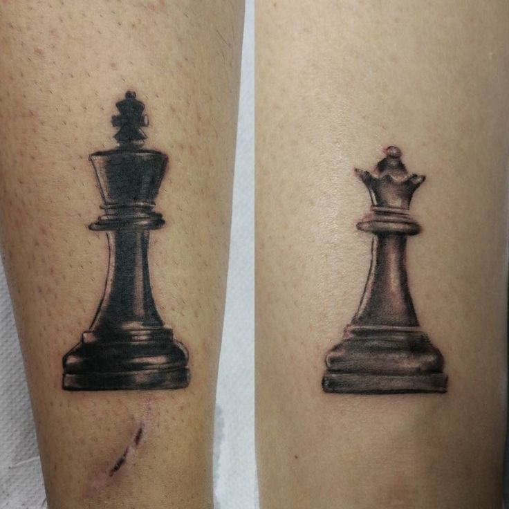 @cesarwatchink _2017  #tattoos#inked#ink#tats#tatuajes#puravidatatuajestattooed#tattooartist#puravidatatuajesmadrid#tatuadoresespañoles#inkaddict#tattoomadrid#bodyart#tattooart#tattoolife#instaink#trustedseller#tattoo#besttattoos#tattoospain#inklife#tatuaje#tattoo_gallery_spain#madrid#thebestpaintattooartists#sullentv#followme#details#ajedrez  @monsterenergy @balm_tattoo @easykitsspain @tatbaddies @insta_tattoo100