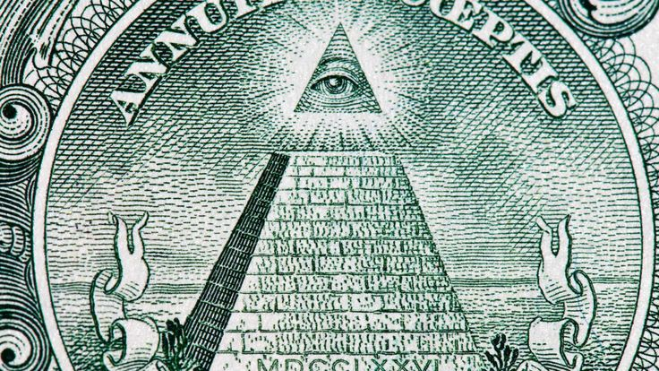 Illuminati Agenda Fully Explained – 25 Goals That Destroyed The Planet (Video)