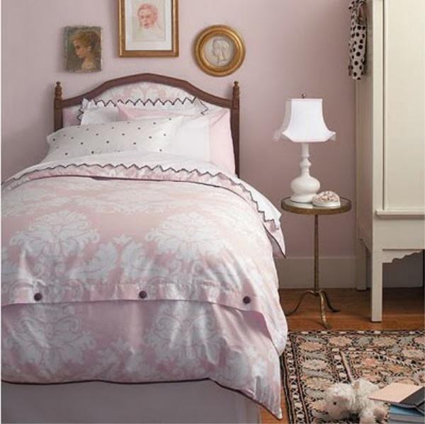 42 Gorgeous Living Room Color Ideas For Every Taste Best: 22 Best Balboa Mist BM Images On Pinterest