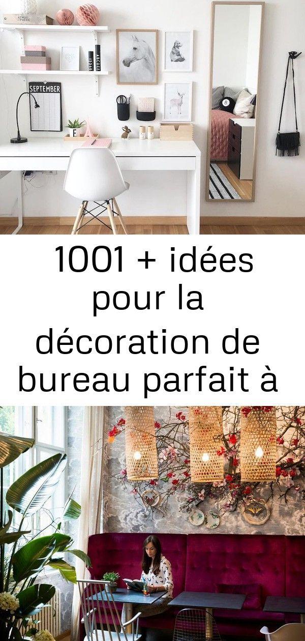 pin auf decoration