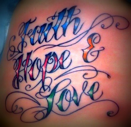 i want this tattoo so bad!: Colors, Fave Ink, I Want This, Tattoo'S, Bad, I'M