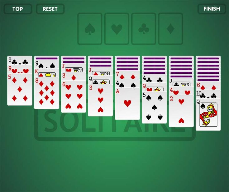 101 игра в карты онлайн бесплатно играть игровые аппараты регистрация