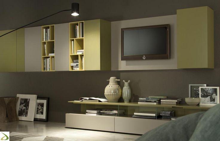 Risultati immagini per soggiorno design