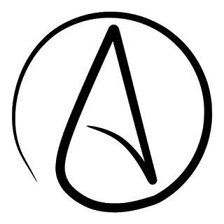 Ateu Racional e Livre Pensar: Afinal de contas, o que é ser um ateu?