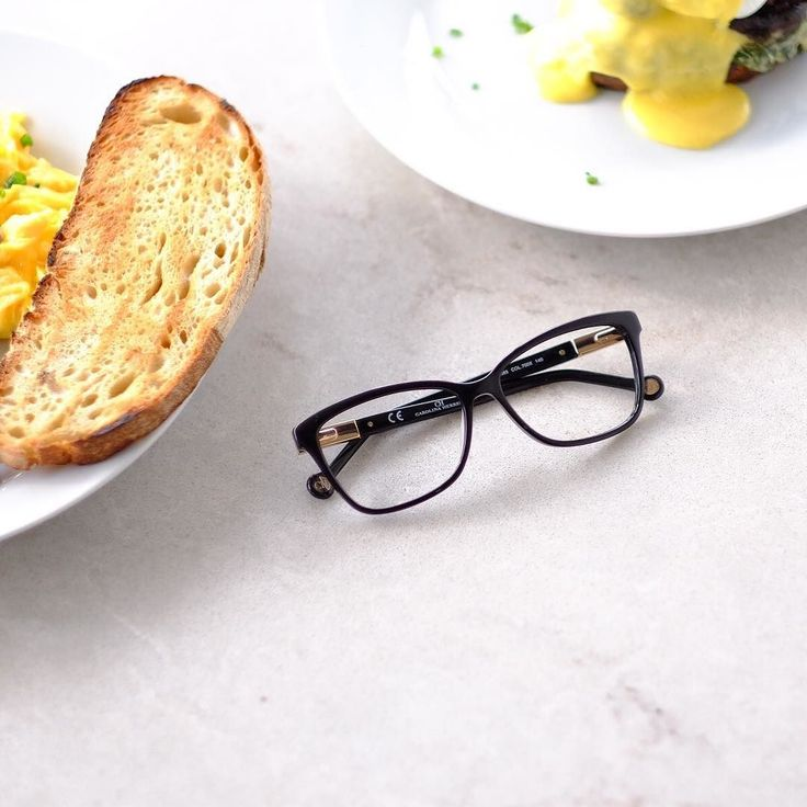 Hump Day Goodness.  #SpecSaversSA #specsavers #seelife #southafrica #spectacles #food #foodstagram #humpday #instafood #vscocam #fashion #timeless #fashionable #vscosouthafrica #ontrend #lifestyle #lifestyleblogger #fashionblogger #vsco #igerssouthafrica #styleblogger #trendy #igers #womensfashion #omnomnom #breakfast #eggs #bacon #savagesfinefood #marble