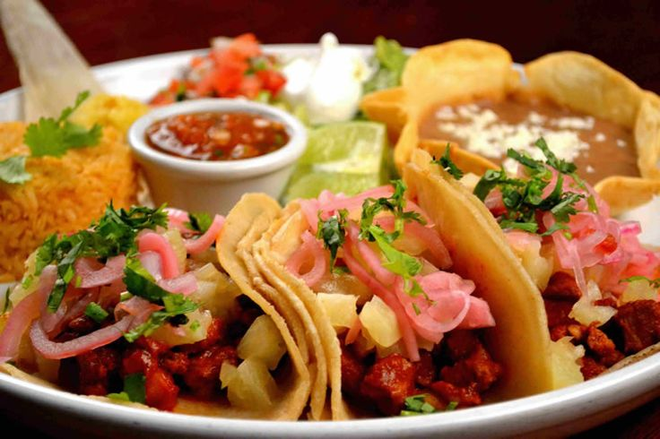 4 off any purchase of 20 or more at monterrey mexican