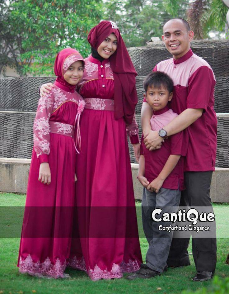 http://bajupestamuslim.net/cantique-gaun-pesta-muslim-merah-maroon.html