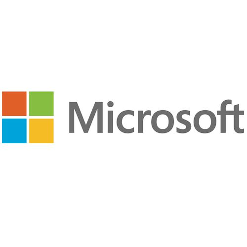webtechoupons has brought new deals on microsoft product and application like office, microsoft excel etc. if you want to save more on these product then visit here. http://www.webtechcoupons.com/offers/microsoft-promo-codes/
