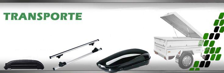 En Aurgi nos preocupamos por ti y buscamos la mejor solución para que tus viajes sean confortables. Descubre una amplia gama de productos para llevar lo que necesites: Remolques, ganchos de bola, portaequipajes, portabicis...  Más información en http://www.aurgi.com/ o en http://www.aurgi.com/index.php/productos-y-servicios/28-productos-y-servicios/19-transporte