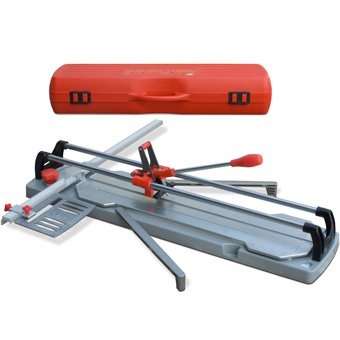 14 Best Images About Ceramic Tile Cutting Tools On