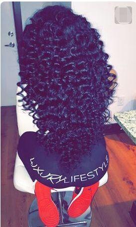 Brazilian Virgin Hair 10A