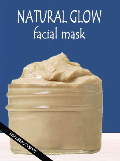 best-face-masks-for-glowing-skin