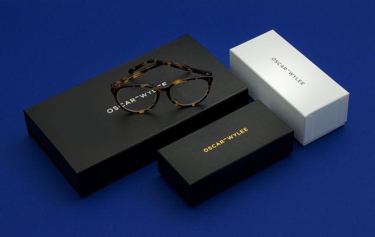 Design by Toko Oscar Wylee identity
