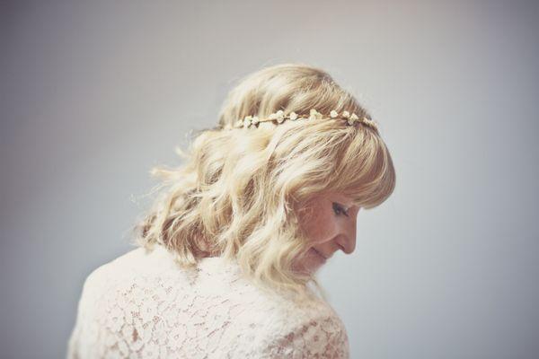 Best 25 Vintage Wedding Hairstyles Ideas On Pinterest: Best 25+ Bride Short Hair Ideas On Pinterest