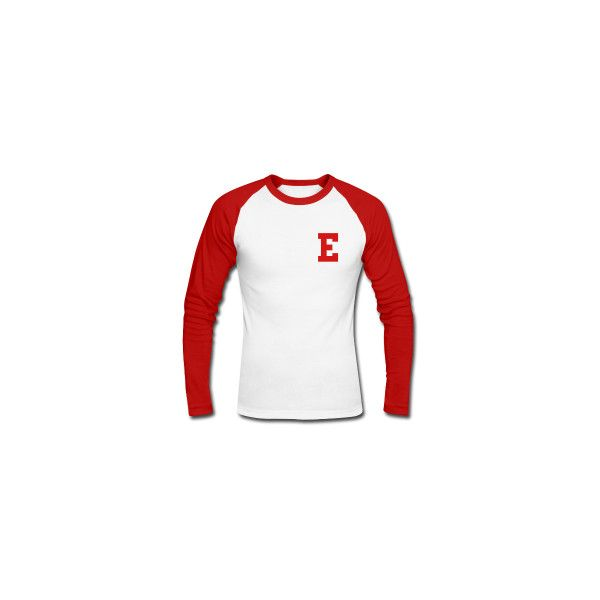 HIGH SCHOOL MUSICAL COSTUMES SCHOOL MUSICAL COSTUMES FOR HIGH SCHOOL... ❤ liked on Polyvore featuring costumes, sweaters, lady costumes, womens halloween costumes, ladies costumes, ladies halloween costumes and womens costumes