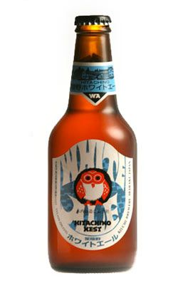 Japanese craft beer: There's more to the Far East than mass-produced lagers.