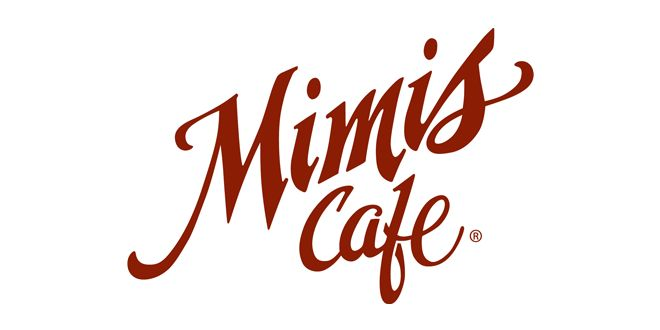 Look at the latest, full and complete Mimi's Cafe menu with prices for your favorite meal. Save your money by visiting them during the happy hours. http://www.menulia.com/mimis-cafe-menu-prices