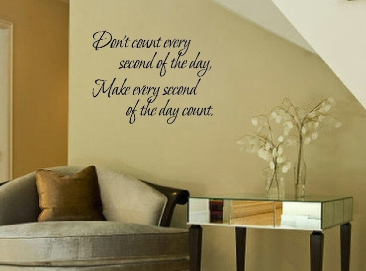 79 best Put the Writing on the Wall images on Pinterest | Kid rooms ...