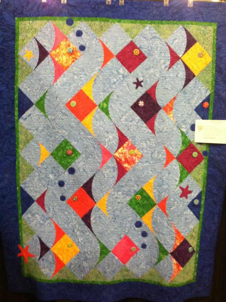 3697 Best Baby Quilts Images On Pinterest Baby Quilts