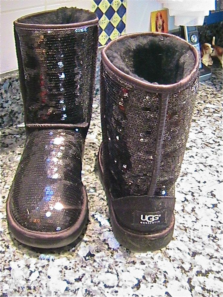 ugg boots outlet store locations ugg boots for men on sale