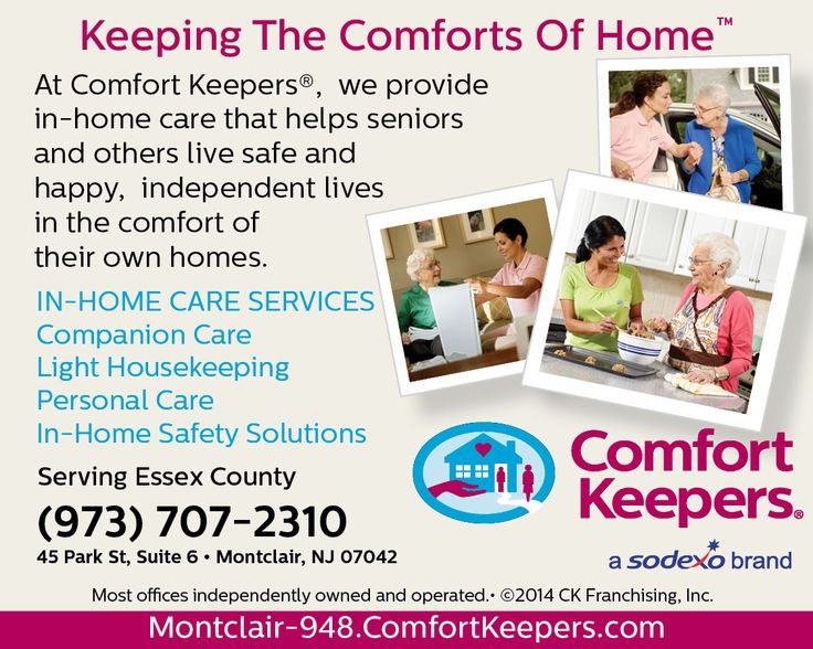 keepers best for comfort contact pinterest images comfortkeepers heights of any office nj comforter care poojacapcare com on hasbrouck