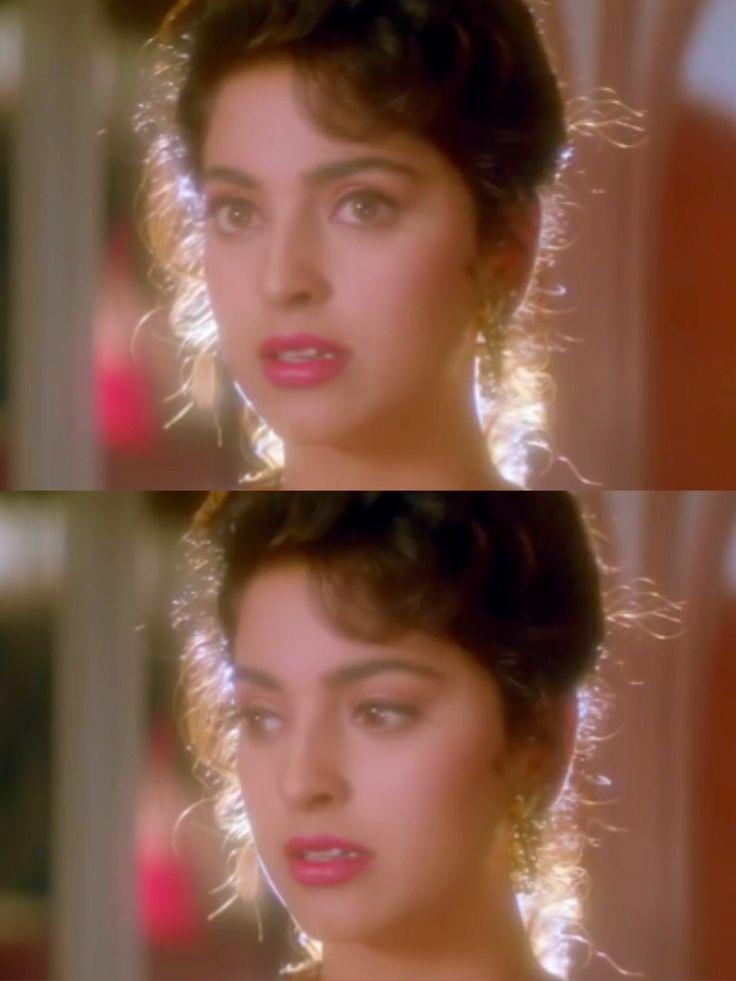 Juhi Chawla in Ram Jaane