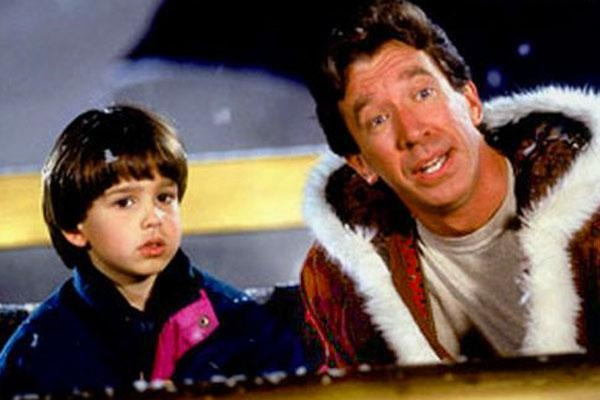 top 20 christmas movies to watch