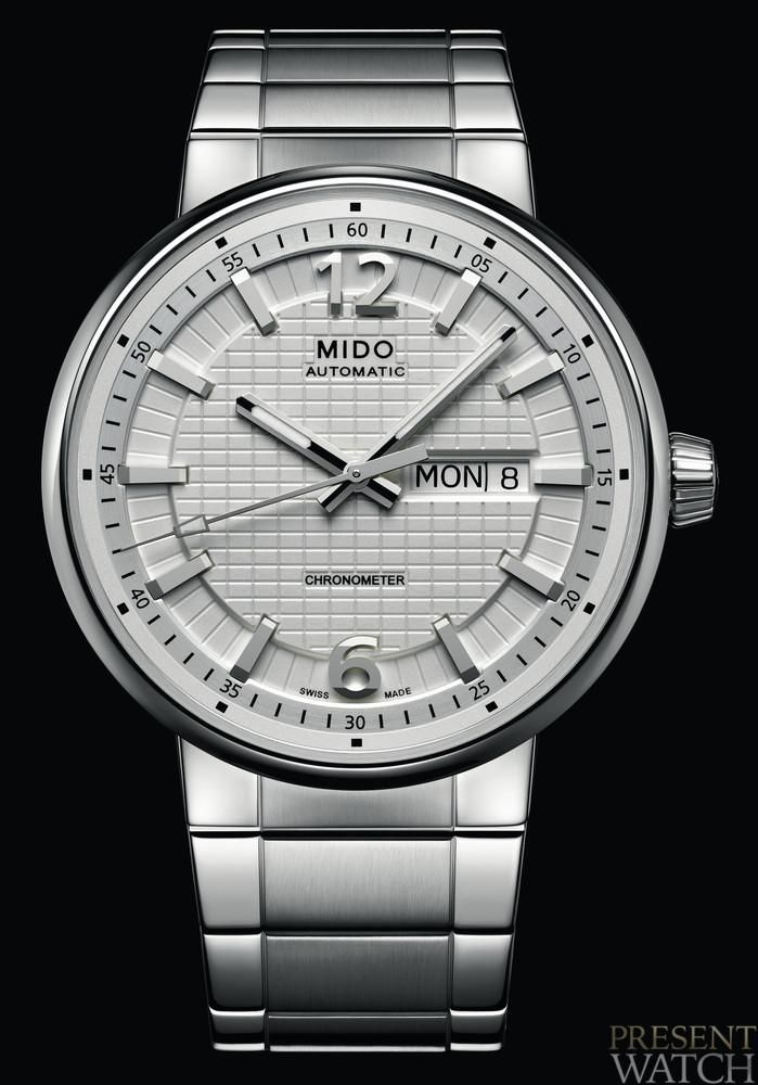 Great Wall relógio - Presentwatch.com